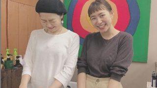 stylist-satomi-kazuha