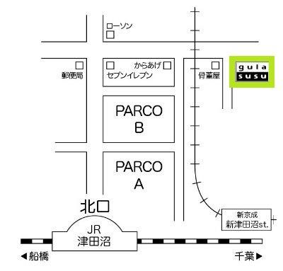 gulasusu-map