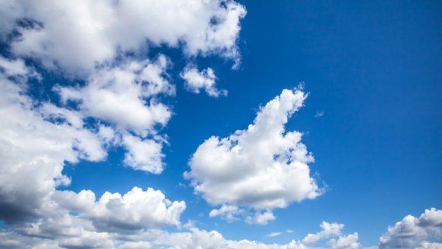 gulasusu-blue-sky