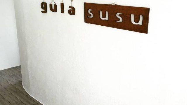 new-gulasusu-trulli